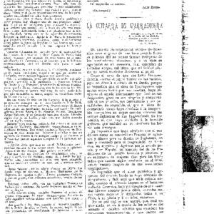 Ojeda - 1897 - La guitarra de Iparraguirre.pdf