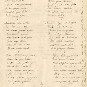 Iparragirre - 1877 - Jaungoicoa eta arbola! [Eskuizkribua]  [José Marí.pdf