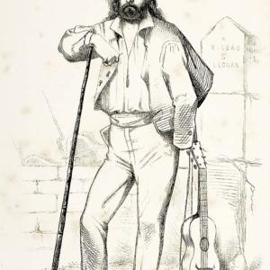 Bringas - 1879 - Jose María Iparragirre cantor popular, autor del .pdf