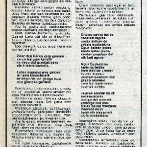 Linazasoro - 1981 - Iparragirre Europan zehar kantari (II).pdf
