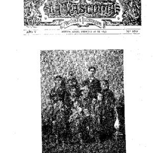 Grandmontagne - 1898 - Iparraguirre en América.pdf