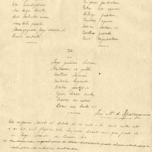 Iparragirre - 1870 - Llurraren amoriyoa [Eskuizkribua]  José Ma de Ipa.pdf
