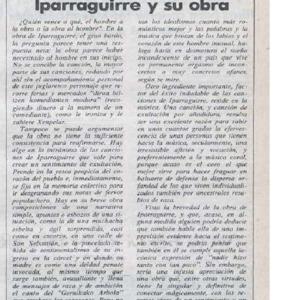 Aizarna - 1981 - Iparraguirre y su obra.pdf