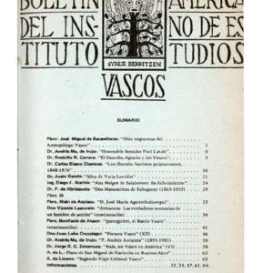 Ataun - 1982 - Iparraguirre el Bardo vasco (continuación).pdf