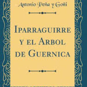 Iparraguirre_PeñayGoñi.jpg