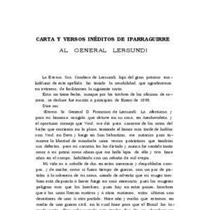 Iparragirre - 1893 - Carta y versos inéditos de Ip.pdf