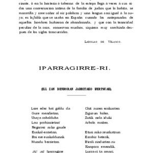 Azcarate ta Otegui - 1886 - Iparragirre-ri .pdf