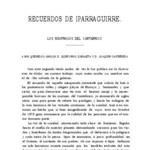 Serdán - 1890 - Recuerdos de Iparraguirre  los náu.pdf