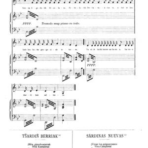 Iparragirre - 1899 - Tsadiñ berriak  [Iparragirre-.pdf