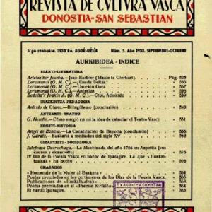 Yakintza - 1933 - IV Día de la Poesía Vasca en honor de Iparragirre c.pdf