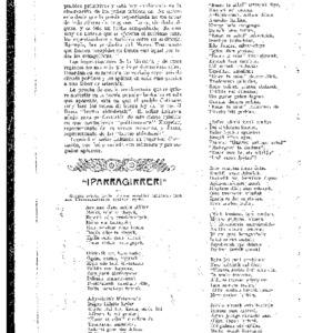 Elizondo - 1930 - Iparragirreri  José Elizondo, K.pdf