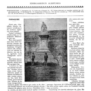 Mocoroa Soto - 1898 - Iparraguirre  [B.M.]..pdf