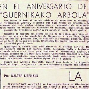 1959 - En el aniversario del Guernikako Arbola (recorte.pdf