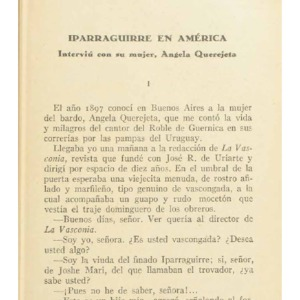 Grandmontagne - 1933 - Iparraguirre en América Interviú con su mujer_r.pdf