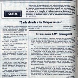 Suescun - 1981 - Errores sobre José Mª Iparraguirre (0704).pdf
