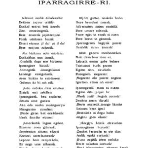 Oregui Aramburu - 1884 - Iparragirre-ri José Oregu.pdf
