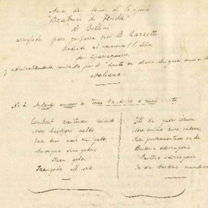 Bellini - 1870 - No. 2. Andante amoroso = Come t'adoro, e quanto.pdf
