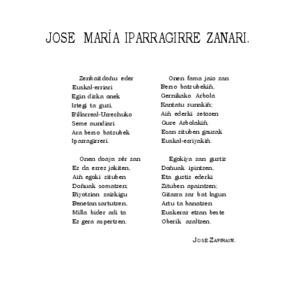 Zapirain Irastorza - 1890 - Jose Maria Iparragirre.pdf