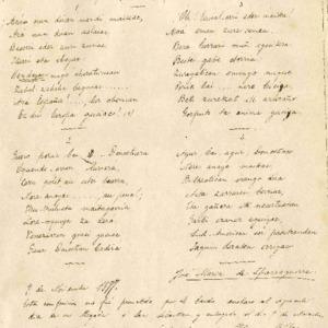 Iparragirre - 1877 - Nere etorrera lur maitera [Eskuizkribua]  José Ma.pdf