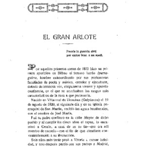 Arriaga - 1920 - El gran arlote.pdf