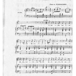NereMaitearentzat_Album-Santesteban_1888.pdf