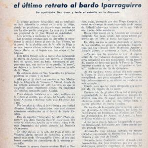1948 - Orígenes de la fotografía en San Sebastián  fue u.pdf