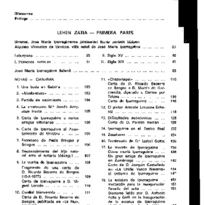 Jaka Legorburu - 1982 - Iparragirre  en el centenario de su muerte_Sumario.pdf