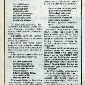 Linazasoro - 1981 - Jose Maria Iparragirre, Amerika aldean (IV).pdf
