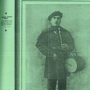 1934_Mar-Abr_3063.jpg