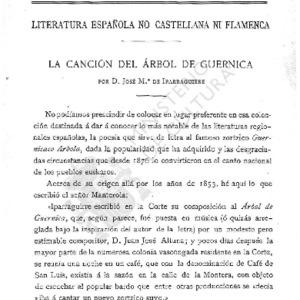 Iparraguirre - La canción del árbol de Guernica  Sección literar.pdf