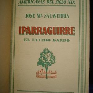 Iparraguirre_Salaverria_1932_03.jpg