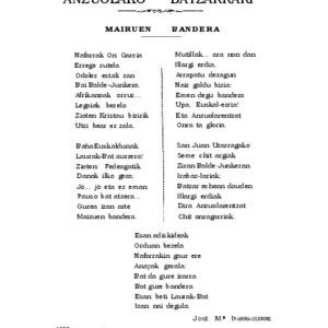 Iparragirre - 1886 - Mairuen bandera  Anzuolako batzarrari  José Ma I.pdf