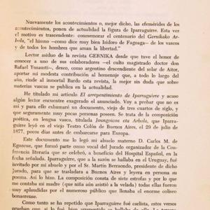 Berro Egozcue - 1953 - El arrepentimiento de Iparraguirre.pdf