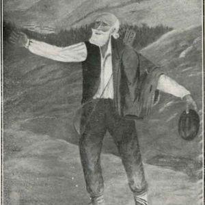 Domingo Benthem_en-Alonso Abaitua-1932_Iparraguirre y su Guernikako.jpg