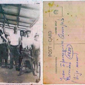 1920 - Juan Iparraguirre Querejeta  Foto postal.pdf