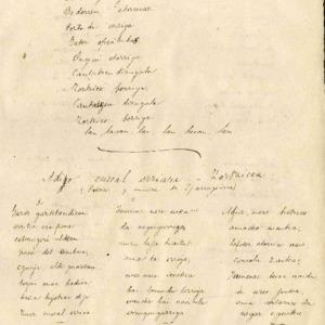 Iparragirre - 1860 - Adiyo, Euscal Erriari [Eskuizkribua]  poesía y mú.pdf
