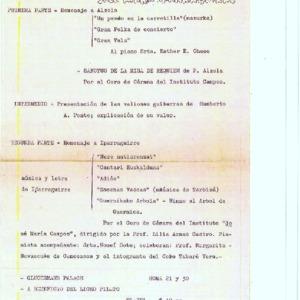 Instituto José María Campos - 1965 - Acto musical en homenja a Facundo Alzola & José Ma.pdf