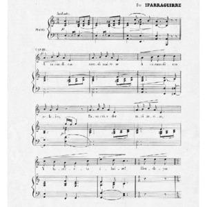 NereEtorrera_Album-Santesteban_1888.pdf
