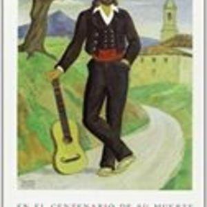 Jaka Legorburu - 1982 - Iparragirre  en el centenario de su muerte_Portada.jpg