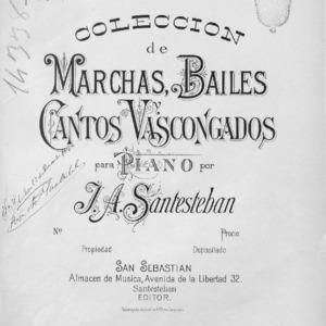 Iparraguirre and Santesteban - 1890 - Adio Euscal-erriari [Música notada] zortcico.pdf