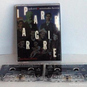 Oskorri_bueltan-etxera_cassette.jpg