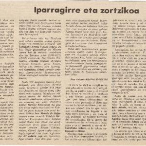 Arana Martija - 1981 - Iparragirre eta zortzikoa.pdf