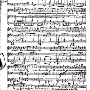 Astuy - 1898 - Kalian dabilz damacho ederrak Canción de Iparrag.pdf