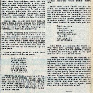 San Martín - 1976 - Iparragirre (I).pdf