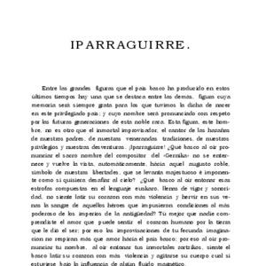 Arrechea - 1886 - Iparraguirre_1.pdf