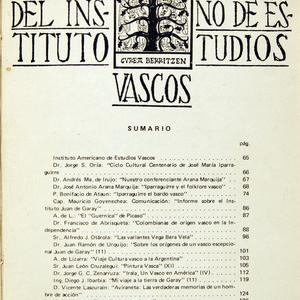 AranaMartija_BIAEV1981_Iparraguirre y el folclore vasco_dsc_0036a.jpg