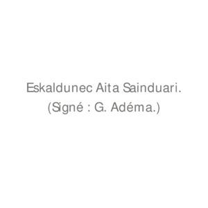 Adema Goyeneche - Eskaldunec Aita Sainduari.pdf
