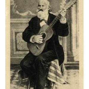 Ojanguren Arrillaga - José María Iparraguirre, El Bardo, autor de Guerni.pdf