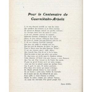 Espil - 1953 - Priére pour Guernika.pdf