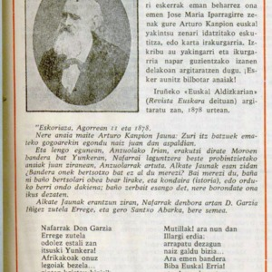 Iparragirre Balerdi - 1967 - Iparragirre koplari famatu zenaren karta bat.pdf